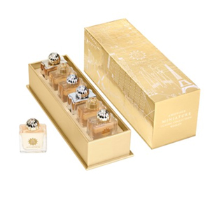 Amouage Collection Women s