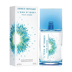 Issey Miyake  L Eau D Issey Summer 2016
