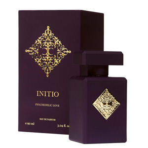 Initio Parfums Prives